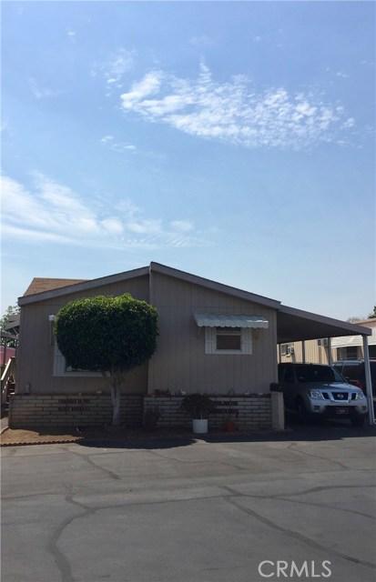 1635 W Covina 98, San Dimas, CA 91773