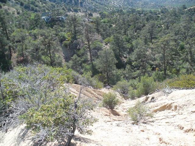 0 Old Oak Springs/Desert Front, Pinon Hills CA: http://media.crmls.org/medias/37366ade-3b28-4522-87e8-23674226de27.jpg