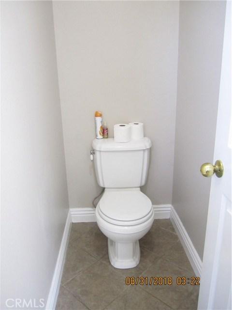 40452 Chauncey Way, Temecula CA: http://media.crmls.org/medias/3736c89d-8daf-4631-a5c0-88ff848283a1.jpg