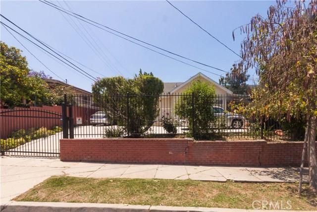 150 N Carondelet Street, Los Angeles CA: http://media.crmls.org/medias/37379cee-a233-4f0b-aa13-16e07d18b48f.jpg