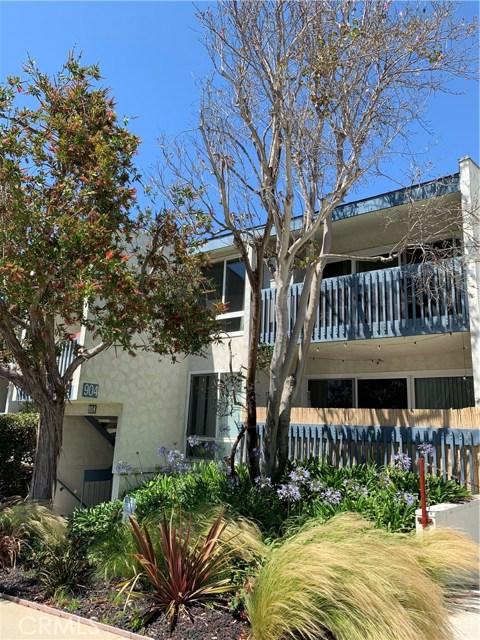 904 Camino Real 206, Redondo Beach, CA 90277