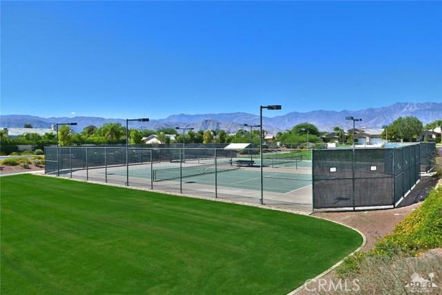 3 Champagne Circle Rancho Mirage, CA 92270 - MLS #: 218010184DA