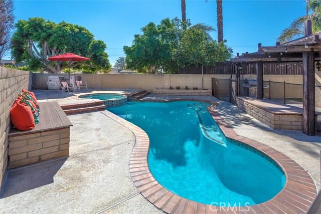 3434 W Glen Holly Dr, Anaheim, CA 92804 Photo 0