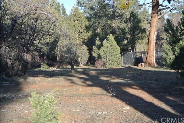 0 Santa Barbara, Sugar Loaf CA: http://media.crmls.org/medias/373989f3-2224-400c-9a41-ba8c776a04af.jpg