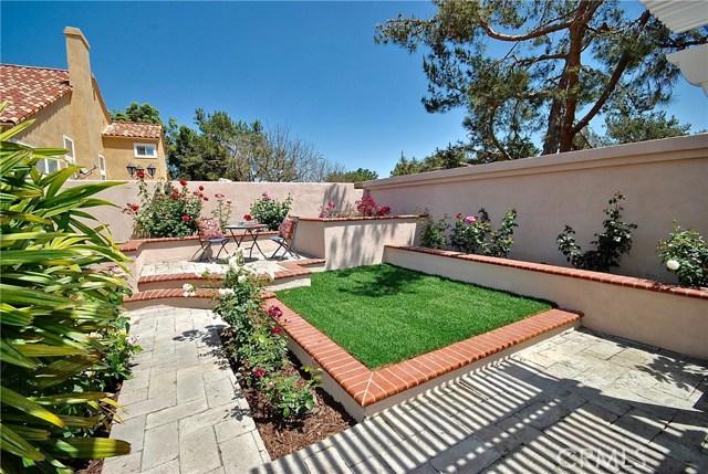10 Cordoba, Irvine, CA 92614 Photo 14