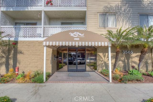 3565 Linden Avenue, Long Beach CA: http://media.crmls.org/medias/373a3018-7337-4c17-9c34-7b3db7ea5956.jpg