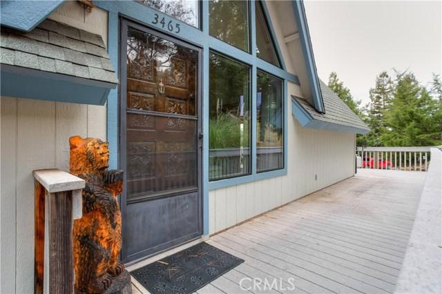 3465 Westridge Circle, Kelseyville CA: http://media.crmls.org/medias/373a3c44-5740-4830-86c8-33ca6d0df849.jpg