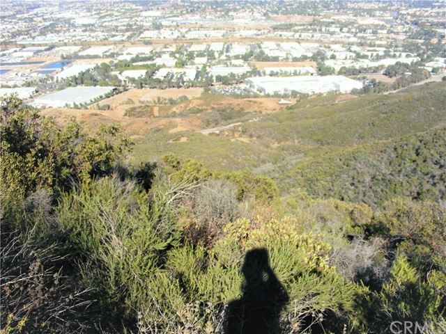 2 Rancho California Road Temecula, CA 92590 - MLS #: SW17246214