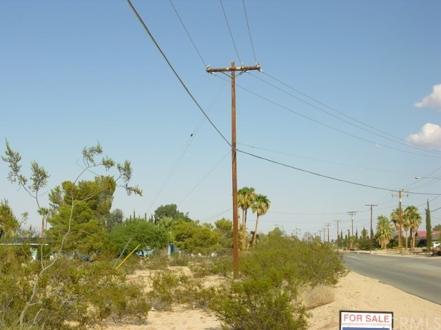 0 Two Mile Road, 29 Palms CA: http://media.crmls.org/medias/373abf27-9010-41a6-b99f-15606b15f5c5.jpg