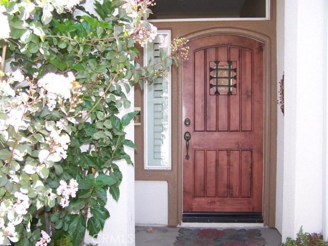 24064 STEELHEAD Drive Corona, CA 92883 - MLS #: IG18177148