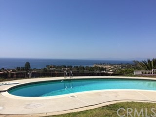 837 Rivera Place, Palos Verdes Estates, CA 90274