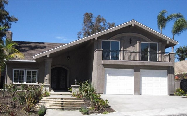 Single Family Home for Rent at 26925 Via Grande St Mission Viejo, California 92691 United States