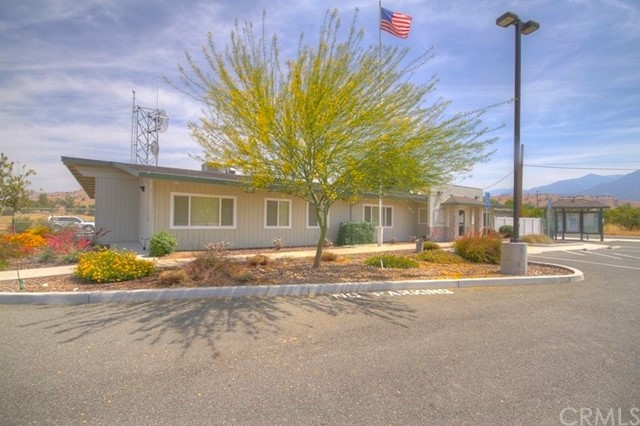 Single Family for Sale at 32588 Highway 190 Springville, California 93265 United States