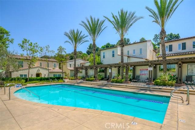 923 Terrace W Lane, Diamond Bar CA: http://media.crmls.org/medias/373ec040-0859-4296-bb63-84b8f0cdae4b.jpg