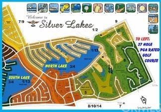 0 Jamaica Lane Helendale, CA 92342 - MLS #: EV18083421