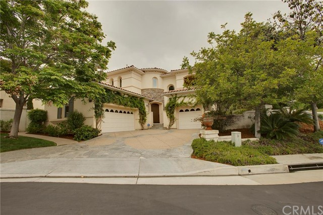 Single Family Home for Sale at 30951 Via Bravo St San Juan Capistrano, California 92675 United States