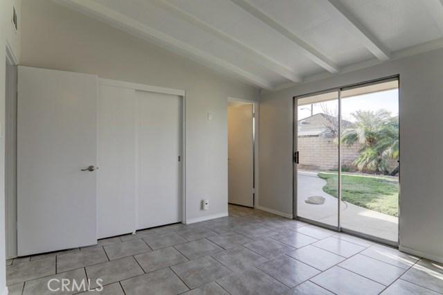 9582 Rosebay St, Anaheim, CA 92804 Photo 25