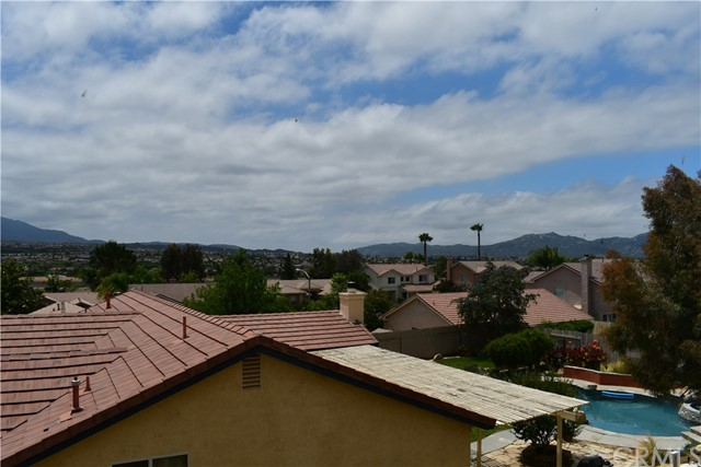 43359 Via Sabino, Temecula, CA 92592 Photo 16