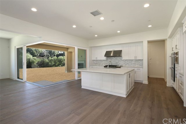 5282  Newbury Lane, Yorba Linda, California