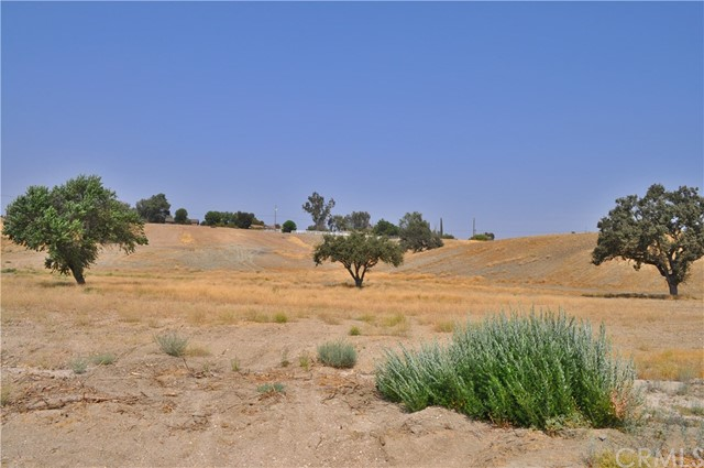 0 Dry Creek Road, Paso Robles CA: http://media.crmls.org/medias/37471051-9146-4574-9c6c-ba4a16440f18.jpg