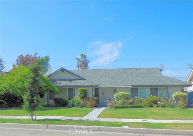 5701 Heil Avenue, Huntington Beach, CA, 92649