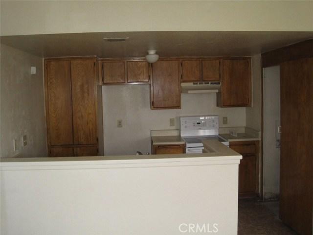 3719 Oak Creek Drive Ontario, CA 91761 - MLS #: IG17162516