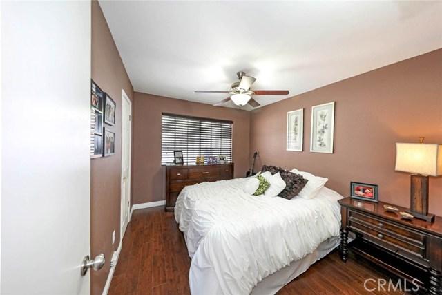 6921 E Driscoll St, Long Beach, CA 90815 Photo 14