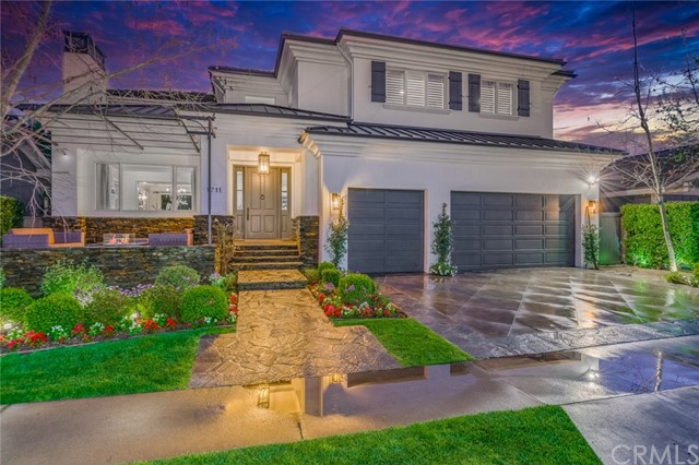 1711 Port Westbourne Place, Newport Beach, California 92660, 5 Bedrooms Bedrooms, ,5 BathroomsBathrooms,Residential Purchase,For Sale,Port Westbourne,NP21064992
