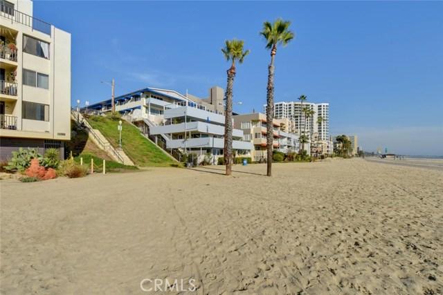 1168 E Ocean Bl, Long Beach, CA 90802 Photo 24