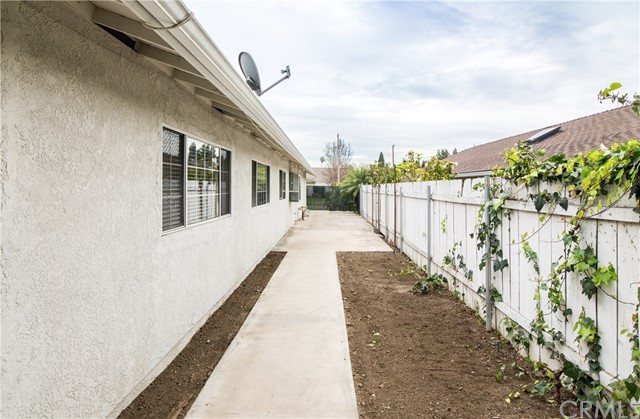 14041 Livingston Street Tustin, CA 92780 - MLS #: PW18068404