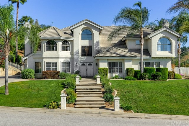 669 Bradbury Drive Redlands, CA 92374 is listed for sale as MLS Listing EV17068645