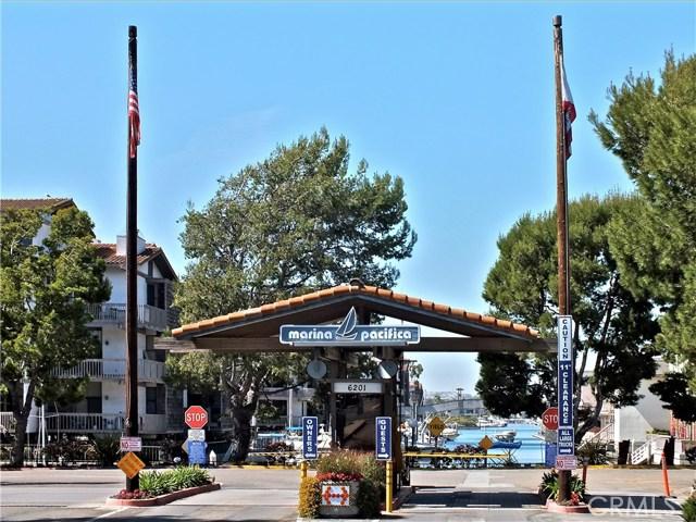 5318 Marina Pacifica Dr, Long Beach, CA 90803 Photo 1