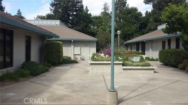 3345 M Street, Merced, CA, 95348