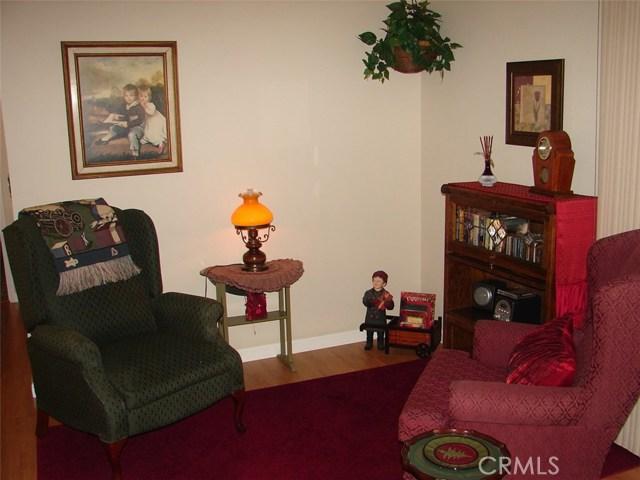 400 Sulphur Bank Dr #58, Clearlake Oaks CA: http://media.crmls.org/medias/3755a8c9-a2c1-4ba2-b208-110023462561.jpg