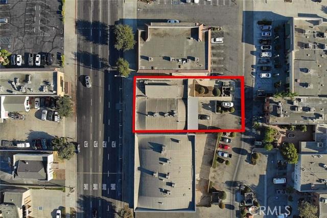 634 N San Gabriel Av, Los Angeles, CA 91702 Photo 3