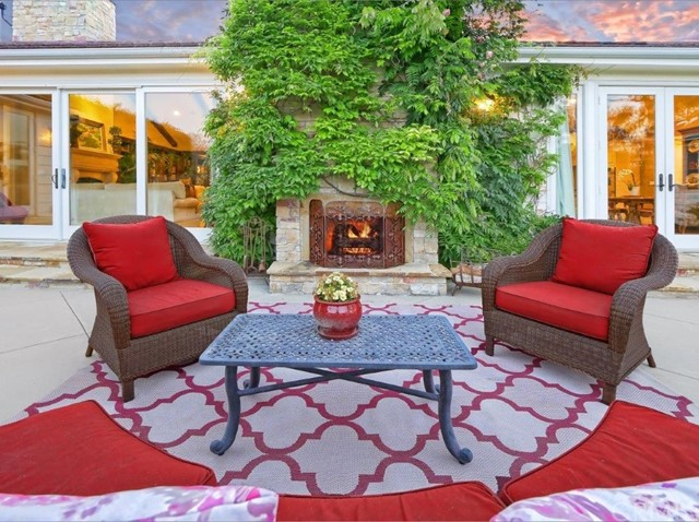 17 Middleridge N Lane, Rolling Hills CA: http://media.crmls.org/medias/3756d764-3026-4fea-aa1b-6eed854d0697.jpg
