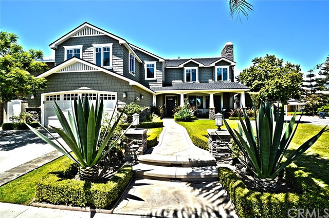 9181 Haiti Drive, Huntington Beach, CA, 92646