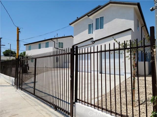 1635 E 33rd Street, Los Angeles CA: http://media.crmls.org/medias/37590b37-6279-4317-b1f5-f953af0a8185.jpg