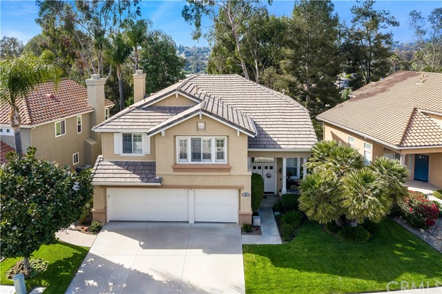 Photo of 33 Risero Drive, Mission Viejo, CA 92692