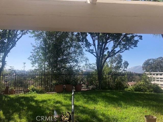 30769 Sky Terrace Dr, Temecula, CA 92592 Photo 15