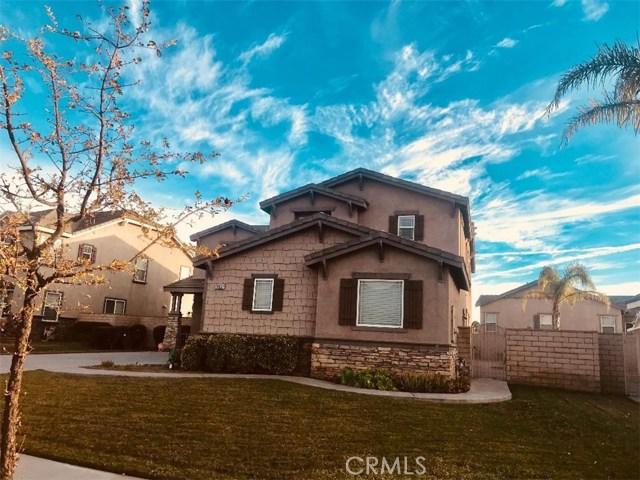 13037 Colonial Drive,Rancho Cucamonga,CA 91739, USA
