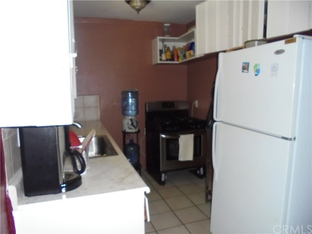 90241  Bedroom Home For Sale