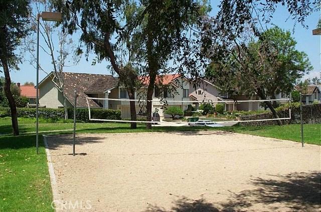 65 Diamante, Irvine, CA 92620 Photo 41
