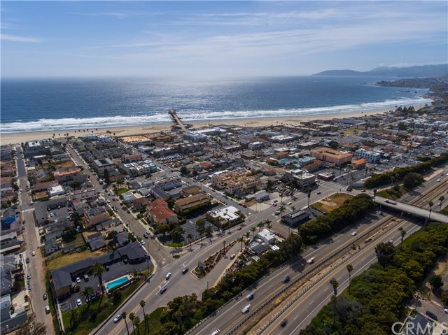 Property for sale at 470 Price Street, Pismo Beach,  California 93449