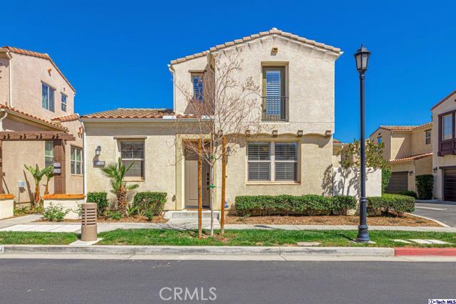 11510 Cararra Lane, Porter Ranch CA: http://media.crmls.org/medias/375f2dad-408e-4310-88a7-f46edd8706b7.jpg