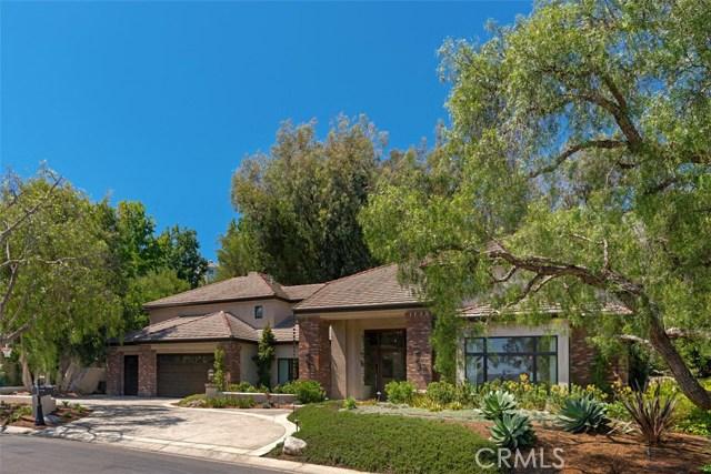 Photo of 30661 Hunt Club Drive, San Juan Capistrano, CA 92675