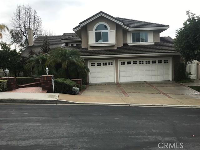 8 Galileo, Irvine, CA 92603 Photo
