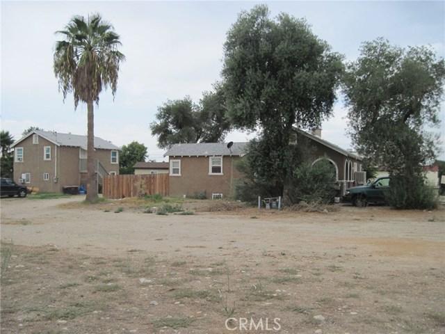 17759 Arrow Boulevard Fontana, CA 92335 - MLS #: WS17105655