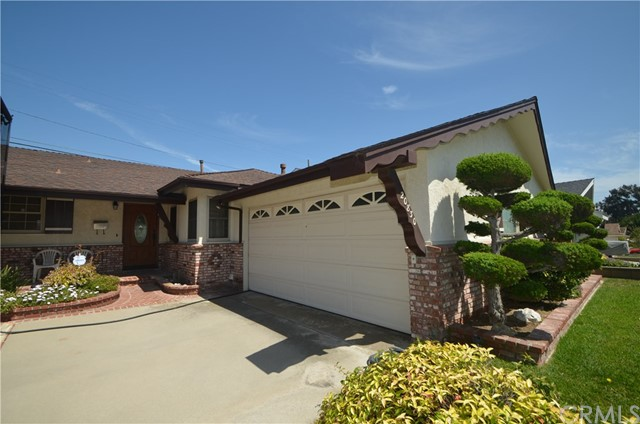 20830 Annrita Av, Torrance, CA 90503 Photo
