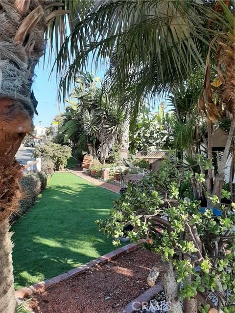 1038 5th St, Hermosa Beach, CA 90254 photo 6